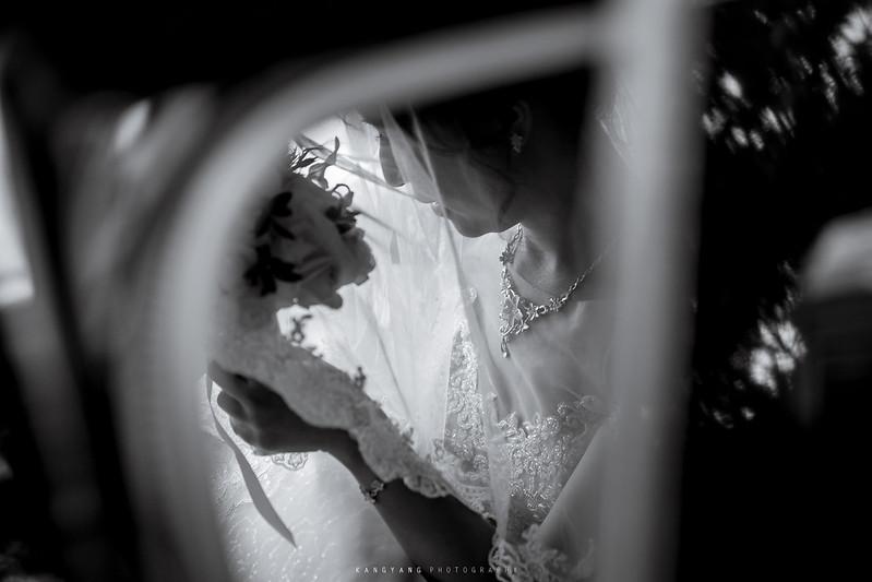 [苗栗婚攝] Peter&Evelyn 早儀午宴 婚禮紀錄 @ 苗栗君樂飯店 日和廳  #婚攝楊康