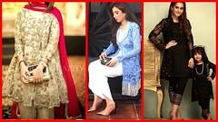 Comfortable Party Wear Dresses/Kurti collections 2018-2019 (The Beauty Writer) Tags: comfortable party wear dresseskurti collections 20182019