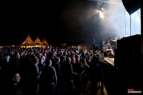 Schippop 45800057891_033edf2810  Schippop | Het leukste festival in de polder