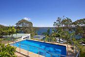 42 Immarna Avenue, Lilli Pilli NSW