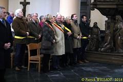 IMG_0988 (Patrick Williot) Tags: waterloo novembre centenaire armistice