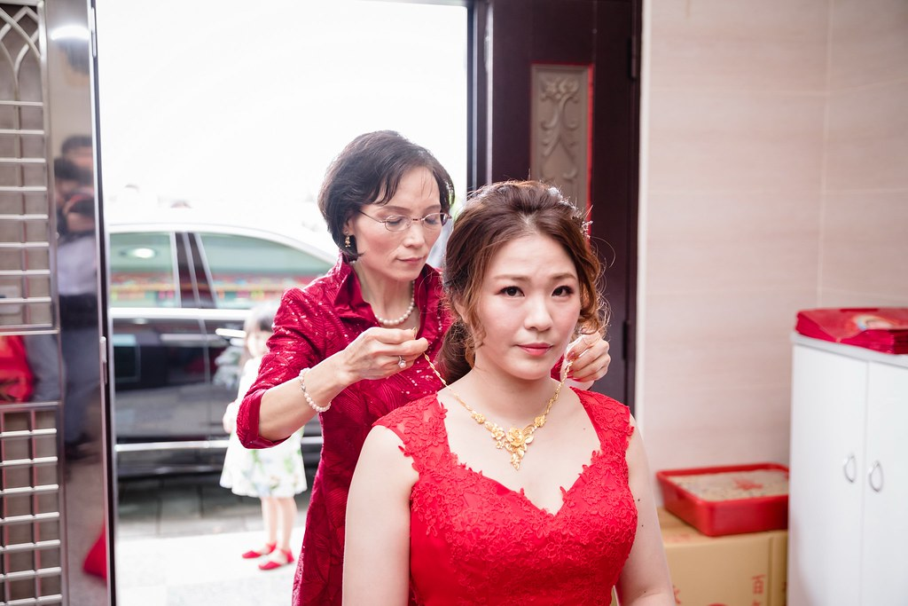 彥鈞&倩玉、訂結_0126