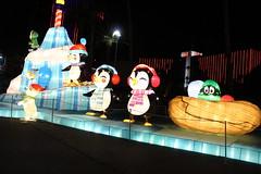 IMG_7488 (hauntletmedia) Tags: lantern lanternfestival lanterns holidaylights christmaslights christmaslanterns holidaylanterns lightdisplays riolasvegas lasvegas lasvegasholiday lasvegaschristmas familyfriendly familyfun christmas holidays santa datenight