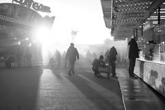 Daywalker (PK 1966) Tags: hamburg streetphotography streetfotografie fuji
