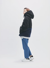 7 (GVG STORE) Tags: quietist outer unisex casualbrand coordination gvg gvgstore gvgshop