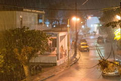 Ψίνθος (Psinthos.Net) Tags: ψίνθοσ psinthos night νύχτα βράδυ βράδυφθινοπώρου φθινοπωρινόβράδυ νύχταφθινοπώρου φθινοπωρινήνύχτα βροχερήνύχτα rainingnight autumn november νοέμβρησ νοέμβριοσ φθινόπωρο βροχή βρέχει rain raining raindrops σταγόνεσβροχήσ σταγόνεσ drops wetroad βρεγμένοσδρόμοσ δρόμοσ road water νερό νερόβροχήσ rainwater vrisi vrisiarea vrisipsinthos βρύση περιοχήβρύση βρύσηψίνθου βρύσηψίνθοσ πλακόστρωτο πεζοδρόμιο sidewalk pavement trees treebranches κλαδιάδέντρων δέντρα κακοκαιρία badweather nightstorm storm καταιγίδα μπόρα νυχτερινήκαταιγίδα mulberry μουριά κυπαρίσσι κυπαρίσσιεκκλησίασ cypresstree treetrunks κορμοίδέντρων wall heroesmonument gate πύλη μνημείοηρώων τοίχοσ βραδινόσφωτισμόσ νυχτερινάφώτα nightlights courtyardchurch προαύλιοεκκλησίασ cars αμάξια αυτοκίνητα