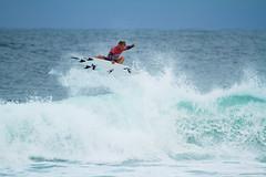 Josh Kerr @ Billabong Rio Pro 2013.jpg (gtaveira) Tags: barradatijuca asp fullrotation joshkerr cloudy surf australian 2013 billabong air beach rio competition worldtour championship reverse surfers posto2 7d wct riodejaneiro brazil br