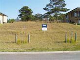 12 Rainbow Beach Drive, Bonny Hills NSW