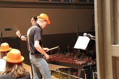 Matinée-Konzert 2018