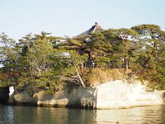 PB114504 (senngokujidai4434) Tags: 日本三景 島 island 松島 matsushima 宮城 miyagi japan japanese