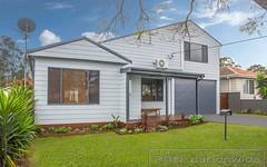 113 Addison Street, Beresfield NSW