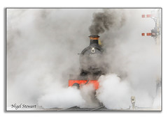 Steam And Signals (Nige (NiiiiiJ)) Tags: 7802bradleymanor beechesroad gcr locomotives railways