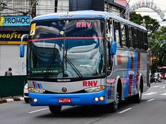 7179 DSC_0364 (busManíaCo) Tags: busmaníaco nikond3100 rodoviário ônibus bus marcopolo
