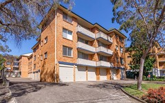 1/6-8 Price Street, Ryde NSW