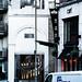 FISHAMBLE STREET [OSCARS CAFE AND BAR]--148763