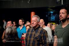 Watchin Joe181201- MaastrichtJBR_2699WEB