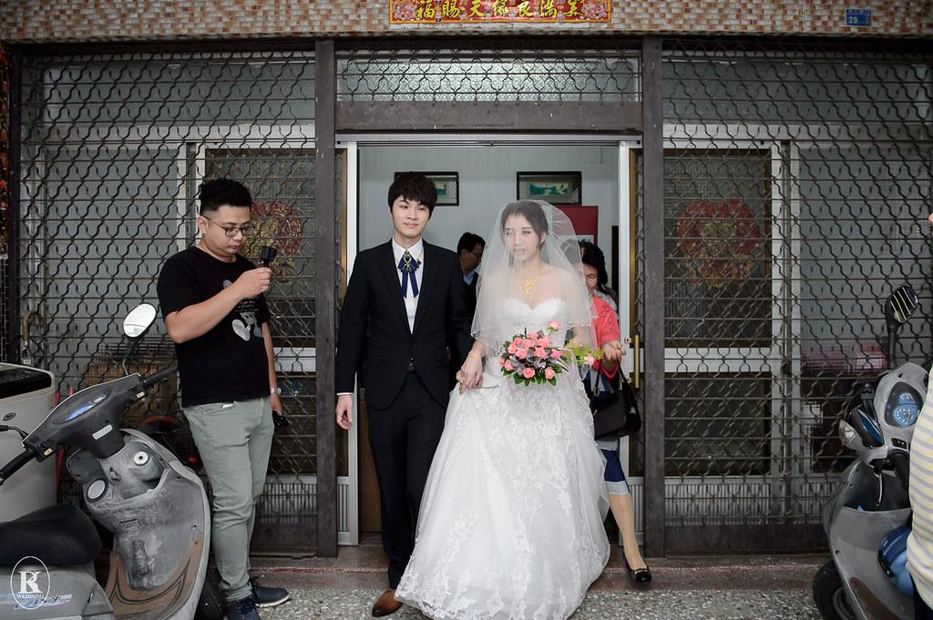 斗六來福城婚攝_081