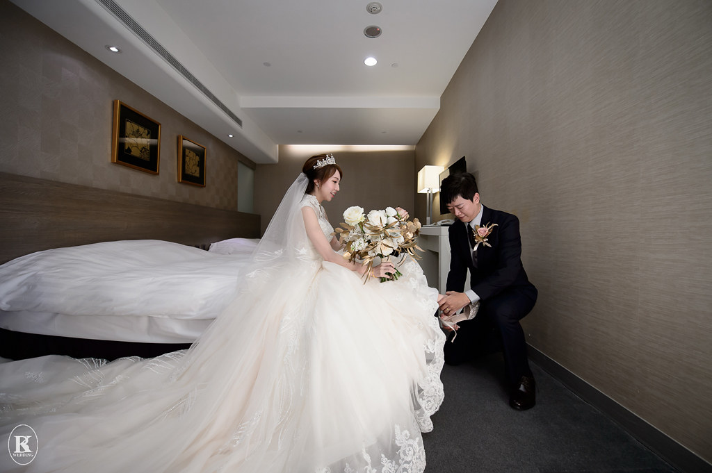 全國麗園婚攝_057