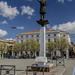 Alessandria_26032017_004