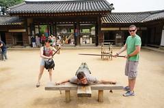 "korea-village-games-dsc09056_14462282970_o_41987435871_o • <a style=""font-size:0.8em;"" href=""http://www.flickr.com/photos/109120354@N07/46128312152/"" target=""_blank"">View on Flickr</a>"