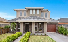 1/9 Myrtle Grove, Airport West VIC
