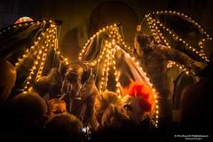 Veel bekijks en gegriezel (Brielle/NL) (About Pixels) Tags: 1027 2017 aboutpixels autumnseason brielle herfstseizoen holland mnd10 nikond7200 nl nederland netherlands nikon voorneputten zuidholland agenda animal bat child children collecties deelnemer dier enfant evenement event fauna feestdagen kind kinderen nature natuur october oktober optocht parade participant people publish reptiel reptile spooktocht vleermuis halloween