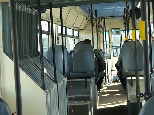 _20060406_160_Moscow trolleybus VMZ-62151 6000 test run interior ©  Artem Svetlov