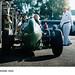 1938 Alta 2 Litre Single Seater (Entrant/Driver David Baldock and Gareth Burnett) at the 2018 Goodwood Revival