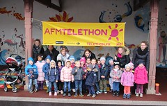 Téléthon École du Centre (21)