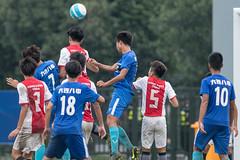 20170912_0216_36481850214_o (HKSSF) Tags: 2017 asia asiansports hongkong hongkongteam pandaman sports takumiimages takumiphotography womenssport hongkongsar hkg