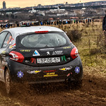 "Mikulás Rallye 2018 <a style=""margin-left:10px; font-size:0.8em;"" href=""http://www.flickr.com/photos/90716636@N05/46287723931/"" target=""_blank"">@flickr</a>"