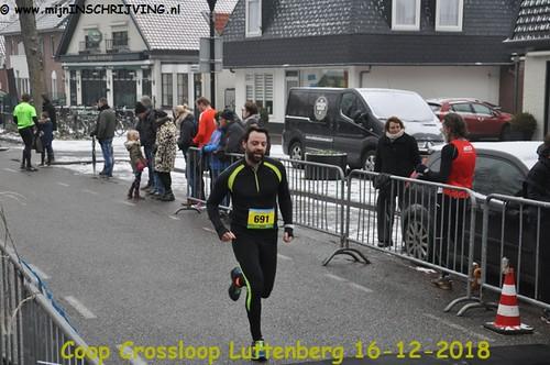 CrossLoopLuttenberg_16_12_2018_0168