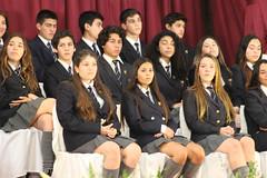 licenciatura-scuola-italiana-la-serena-30