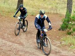 BajoceroBike 2018 (Anxo Becerra) Tags: bajocerobike bajocero tudelabike tudeladeduero vtt btt mtb mountainbike