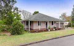 11 Awaba Street, Teralba NSW