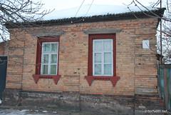 Місто Олександрія 097 InterNetri Ukraine
