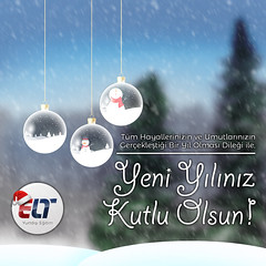 (eltedu) Tags: backdrop background banner blue bright colorful concept creative dark design graphic illustration invitation light merry merrychristmas modern new ornament poster shape snow snowflake star symbol template vector wallpaper white year abstract art card celebrate celebration christmas december decor decoration decorative festive gift greeting happy holiday night season seasonal winter xmas