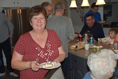 PEI - 2018-12-200 (MacClure) Tags: canada pei princeedwardisland lakeville family mark patty jerimee lindsay ryan ty mom