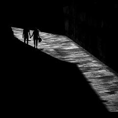Love (Noel F.) Tags: fuji fujifilm voigtlander 90 apo lanthar street galiza galicia santiago compostela amor love