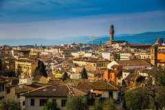 Florence (Arutemu) Tags: 6d canon eos6d eu europe firenze florence italia italian italy tamron toscana tuscany city fullframe it european cityscape ciudad view ville tuscan ヨーロッパ イタリア フィレンツェ トスカナ トスカーナ州 景色 風景 光景 見晴らし 景観 観光 都市 都市景観 都市の景観 都会 町 街 街並み