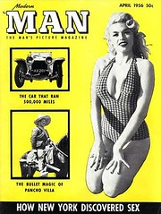 Jayne Mansfield - Modern Man (poedie1984) Tags: jayne mansfield vera palmer blonde old hollywood bombshell vintage babe pin up actress beautiful model beauty hot girl woman classic sex symbol movie movies star glamour girls icon sexy cute body bomb 50s 60s famous film kino celebrities filmstar filmster diva superstar amazing wonderful photo picture american goddess mannequin black white tribute blond sweater cine cinema screen gorgeous legendary iconic modern man mans magazine color colors covers badpak swimsuit car that ran boobs décolleté legs