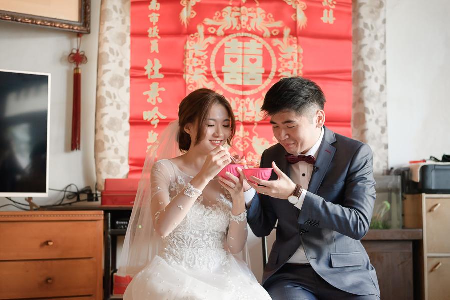 46825224411 ebd3075ea3 o [台南婚攝] C&Y/ 鴻樓婚宴會館