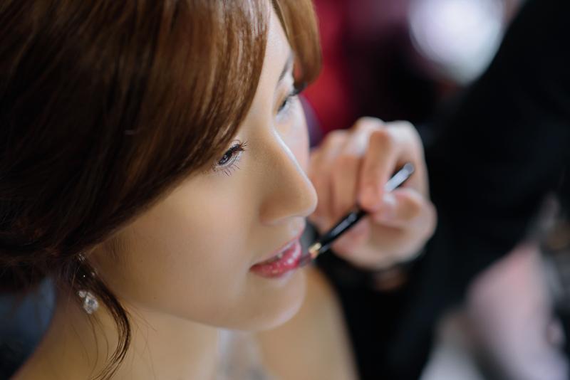 JENNY CHOU,世貿33,世貿33婚宴,世貿33婚攝,婚攝推薦,新祕藝紋,MSC_0002