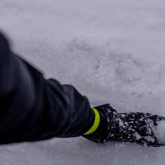 Slushslushslushslush (Mattias Lindgren) Tags: nikon d600 sweden 50mm f18 winter snow 50mmf18 nikond600