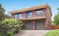 22 Miller Place, Menai NSW