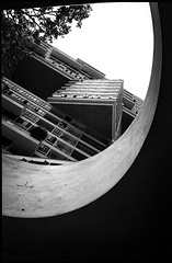 img537 (Jurgen Estanislao) Tags: singapore interlace analog film vintage classic photography black white monochrome jurgen estanislao voigtlaender bessa r4m colorskopar 2835 eastman kodak double x hc110 g