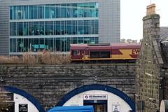 IMG_2400 (LezFoto) Tags: canoneos700d sigma canon 700d 70200mmf28exdghsmapo digitalslr dslr canonphotography sigmalens 66102 ews aberdeenrailwayviaduct aberdeen scotland unitedkingdom