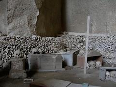 Cimitero delle Fontanelle_02