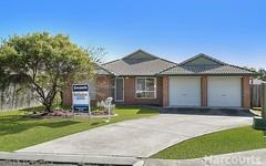 47 Balmain Road, Leichhardt NSW