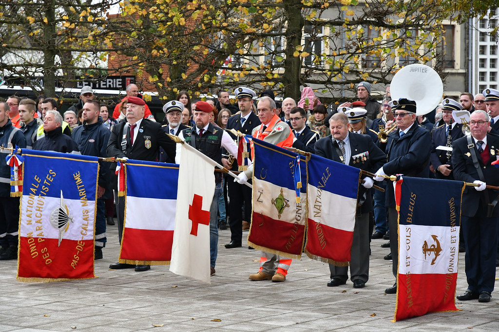 cérémonie du 11 novembre 11.11 (36)